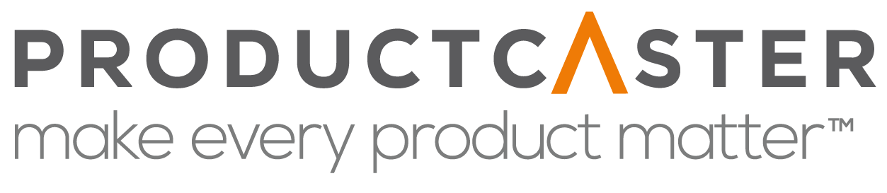 productcaster logo